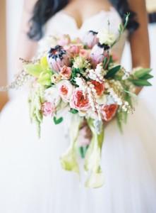 romantic-ballroom-wedding-013